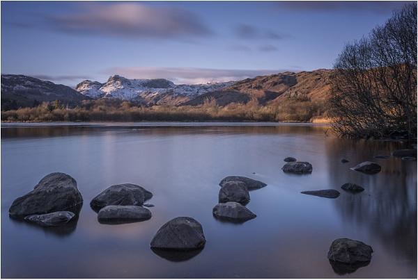 Elterwater by Leedslass1
