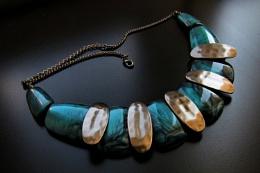 neck_piece #2