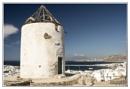 Windmill on Mykonos by IainHamer at 13/12/2017 - 7:38 AM