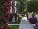 The Walkway by Daisymaye