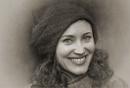 Actress by EddieDaisy