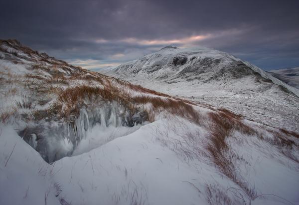 Frozen by brzydki_pijak