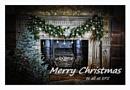 Merry Christmas Everyone by PhilT2