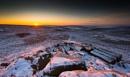 Higger Sunrise by kojak