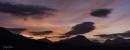 Sunrise Colour... by Scottishlandscapes