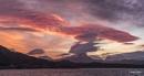 Sunrise Finale Gairloch... by Scottishlandscapes