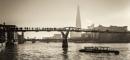 millenium bridge by mogobiker