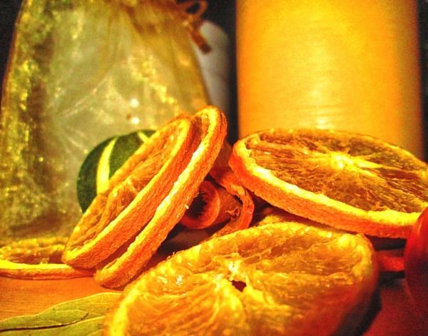 Fruity by KrazyKA