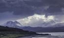 Torridon's Mountains... by Scottishlandscapes