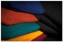 New Socks by EddieAC