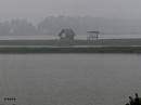 The fishing village by debu