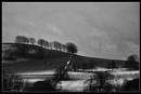 Peak hillside by notsuigeneris