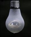 eye bulb by gavrelle