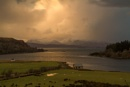 Late Afternoon Mull by Scott_Scot
