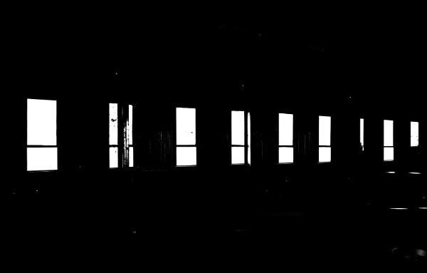 Contrastes. XI. by femape