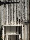 In memoriam - a gate... by dudler