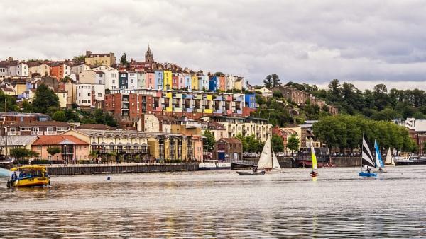 Bristol Colours