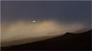 Lakeland Mist by jeanie