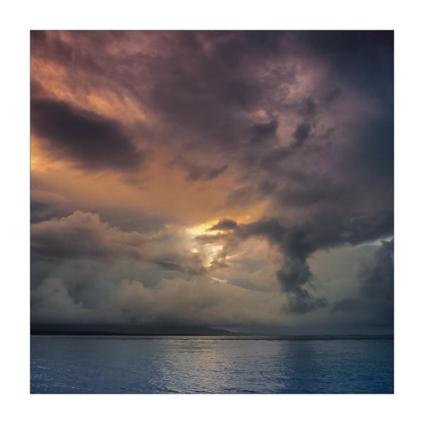 Sound of Harris by gerainte1