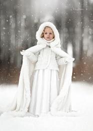 Snow Dreams