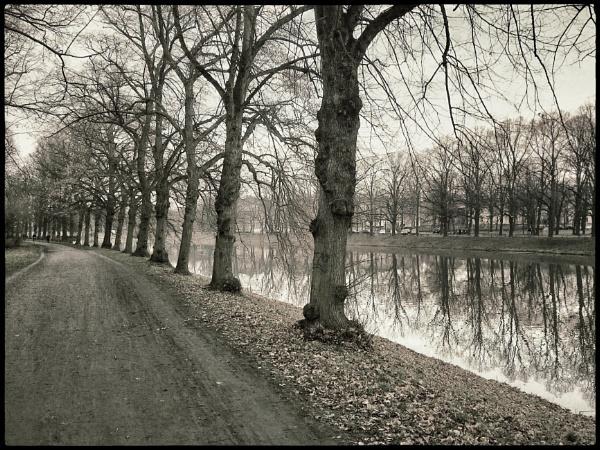 Clara-Zetkin-Park by dukes_jewel