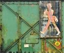 Johnnie Walker. by MalcolmM