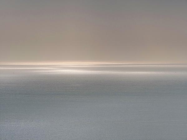 Light on the Water by Kurt42