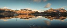 Scottish Lochs