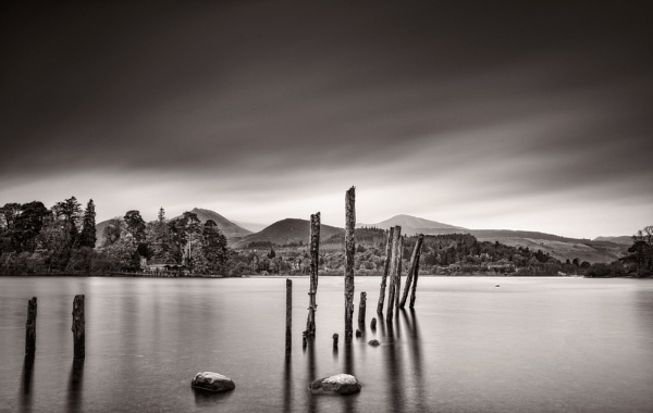 Derwent Sticks by Pete2453