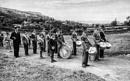 Fourth Manchester  Boys Brigade. by RLF