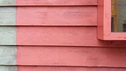 Colours....