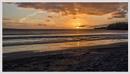 Canarian Sunset by DicksPics