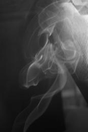 Photo : Smoke - Well, Nearly Worked