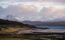 Brisk Walk... by Scottishlandscapes