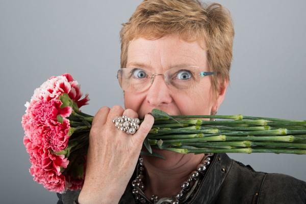 Sue Arran - Florist