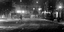 Winter Scene XX by MileJanjic
