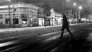 Winter Scene XXII by MileJanjic