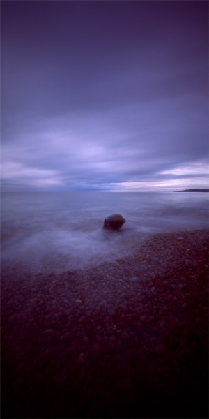 Pinhole Dreams by IsabelC