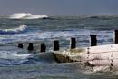 sea by alfpics