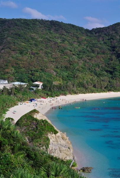 JAPAN - Coastal Landscapes No.78 by PentaxBro