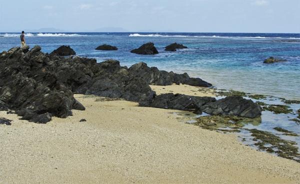 JAPAN - Coastal Landscapes No.59 by PentaxBro