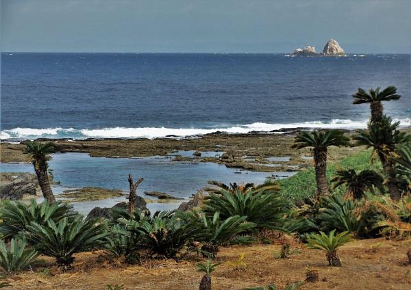 JAPAN - Coastal Landscapes No.86 by PentaxBro