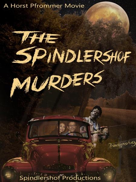 Horst_Jittirat_Pfrommer_Spindlershof_Murders by yuaho