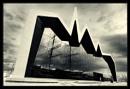 Five Peaks 2 by Vambomarbleye