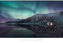 Northern Lights by A_Stridsberg