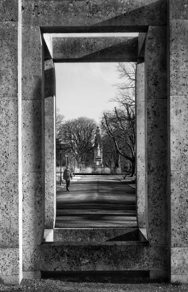Portal? by Kurt42