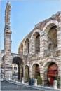 Arena di Verona by TrevBatWCC