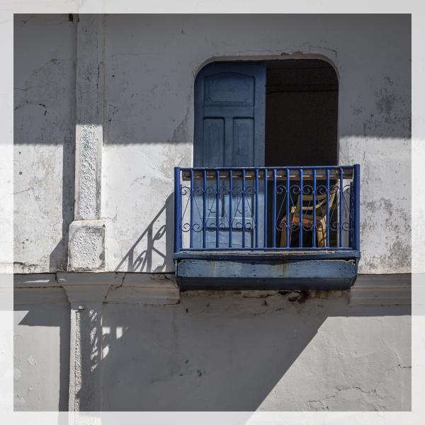 San Juan del Sur by AnnChown