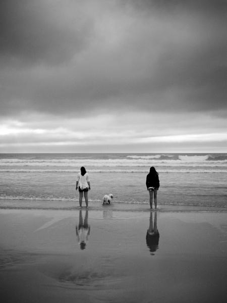 beach by tpfkapm