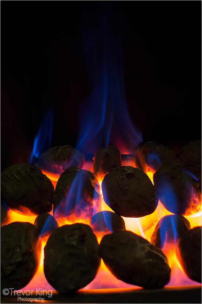 2/365 Warmer